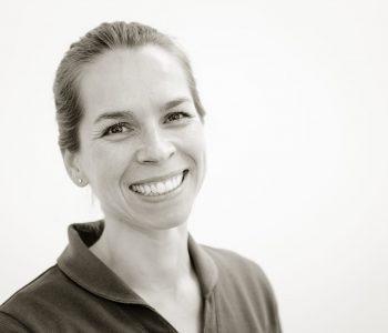 Yvette Brandt tandarts assistente bij Tandarts Brunssum - EMMA tandartsen