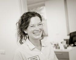 Mandy Mertens